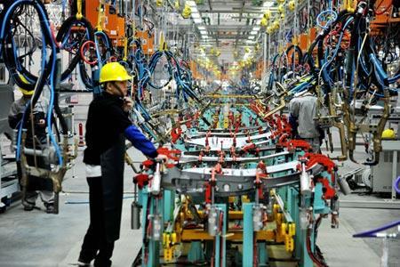 อุตสาหกรรมยานยนต์ไทย (2)