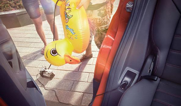 2014 Ford Ecosport (12)