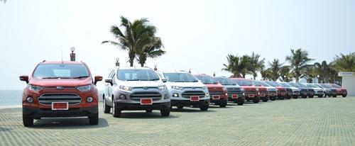 2014 Ford Ecosport (13)