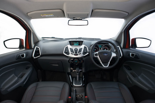 2014 Ford Ecosport (5)