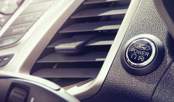 2014 Ford Ecosport (8)