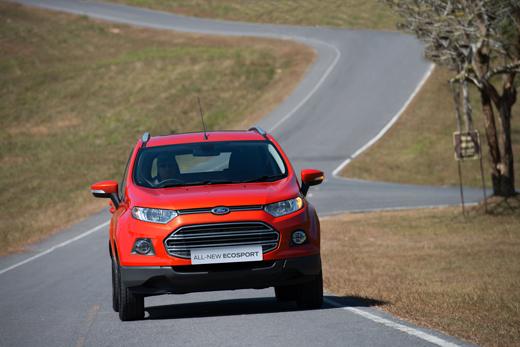 2014 Ford Ecosport (9)
