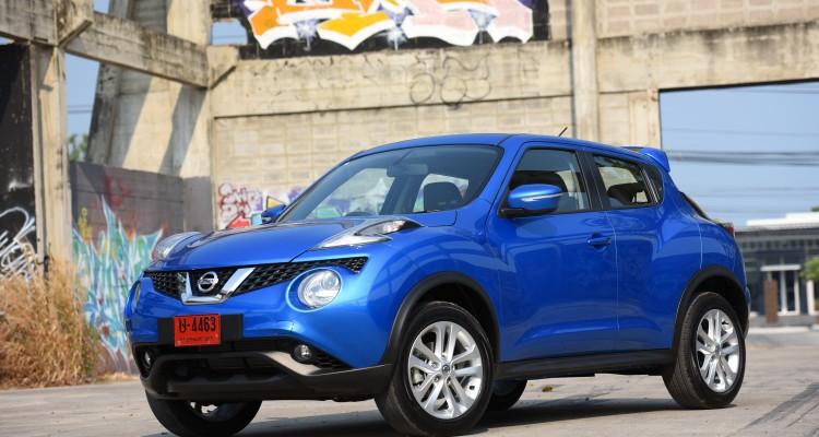 2015 Nissan Juke (12)