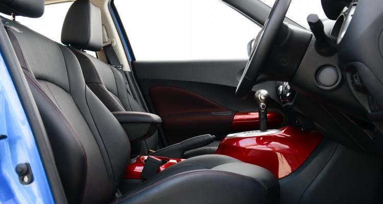 2015 Nissan Juke (3)