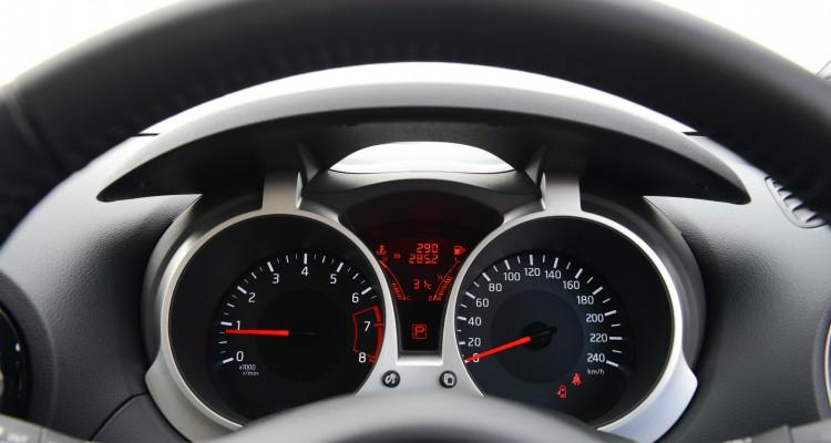 2015 Nissan Juke (4)