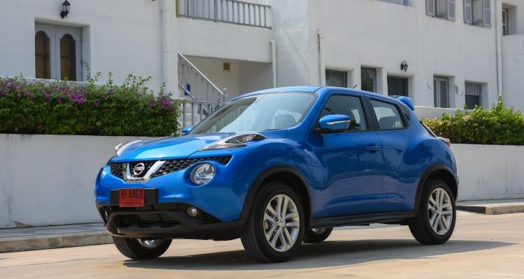 2015 Nissan Juke (9)
