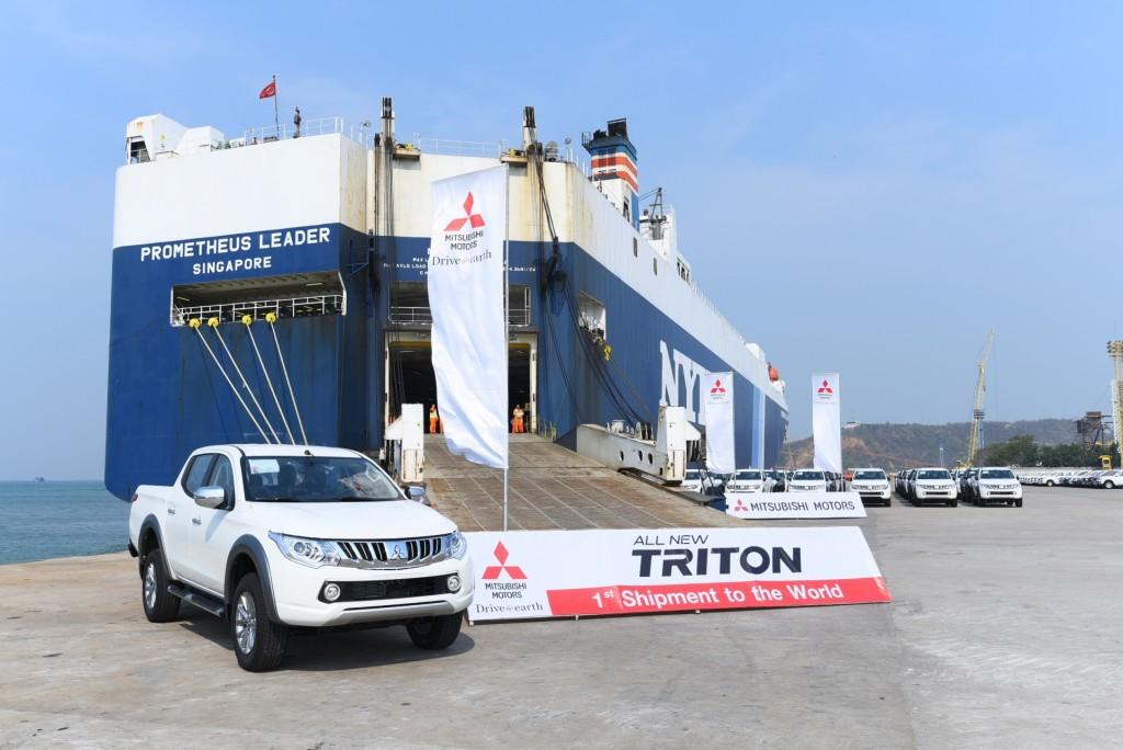 New Triton Export_1