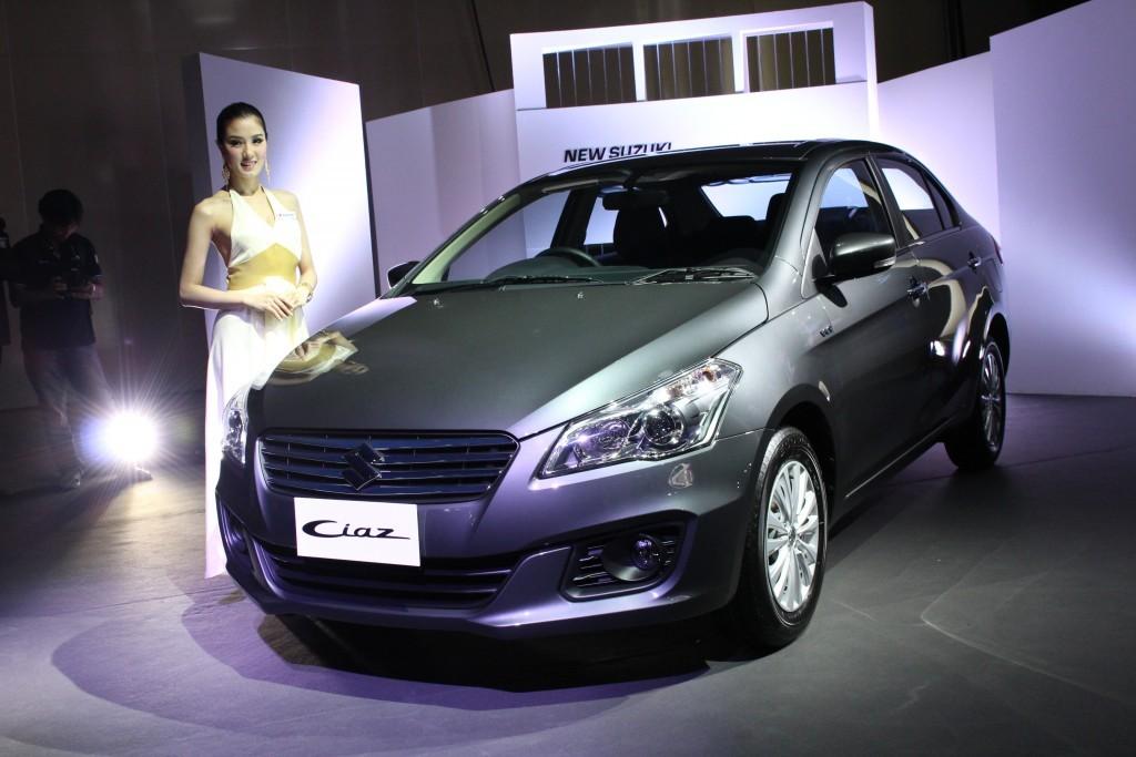 2015 Suzuki_Ciaz (35)