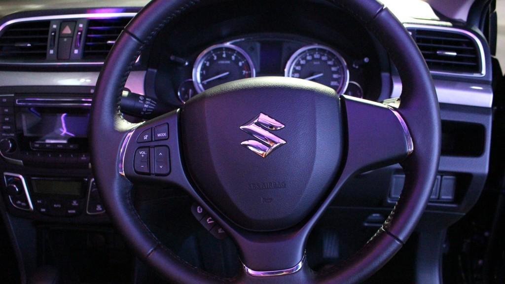 2015 Suzuki_Ciaz (63)