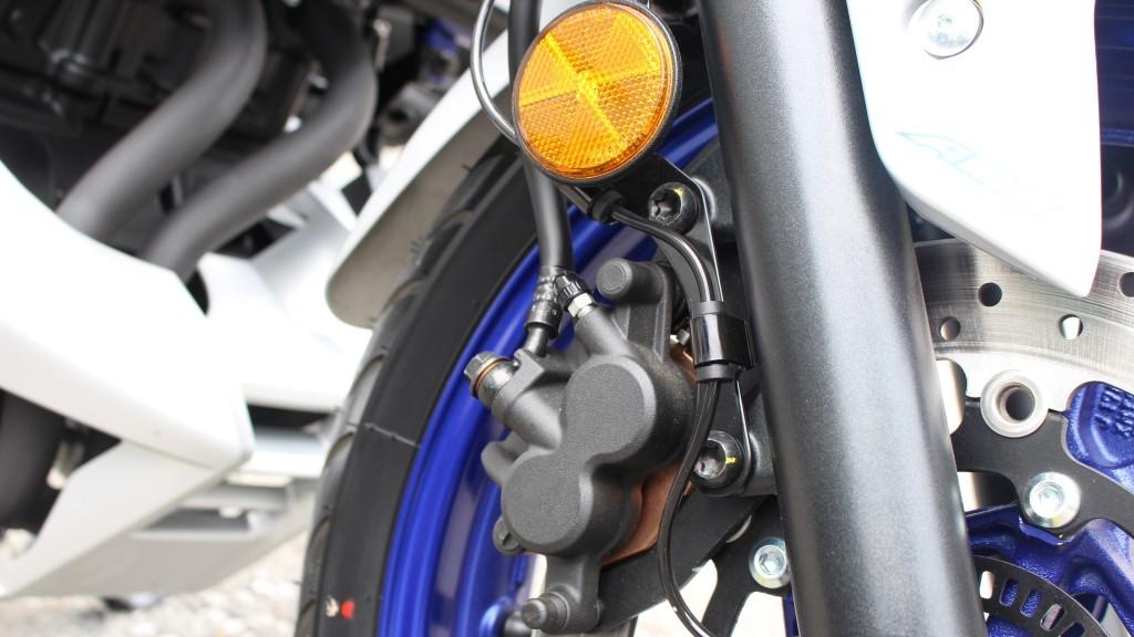 2015 Yamaha MT-03 (18)