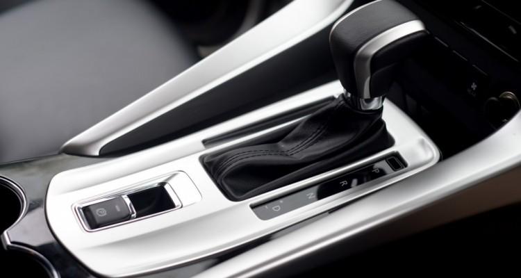 2015 Mitsubishi Pajero Sport Test บทความ (6)