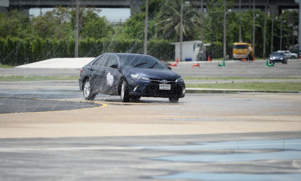 Toyota Driving Experience_001