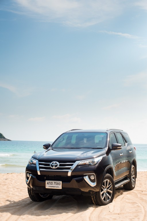 All New Fortuner_05