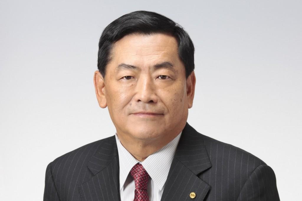 57_kyoichi_tanada