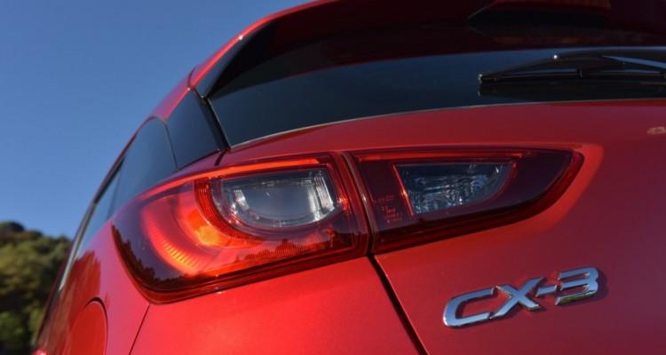 Mazda CX-3 เบนซิน ตระกูล ลินทมิตร driveautoblog (14)