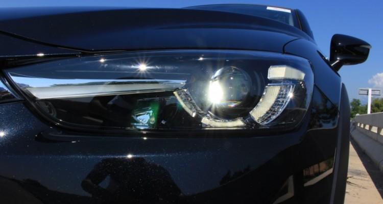 Mazda CX-3 เบนซิน ตระกูล ลินทมิตร driveautoblog (4)