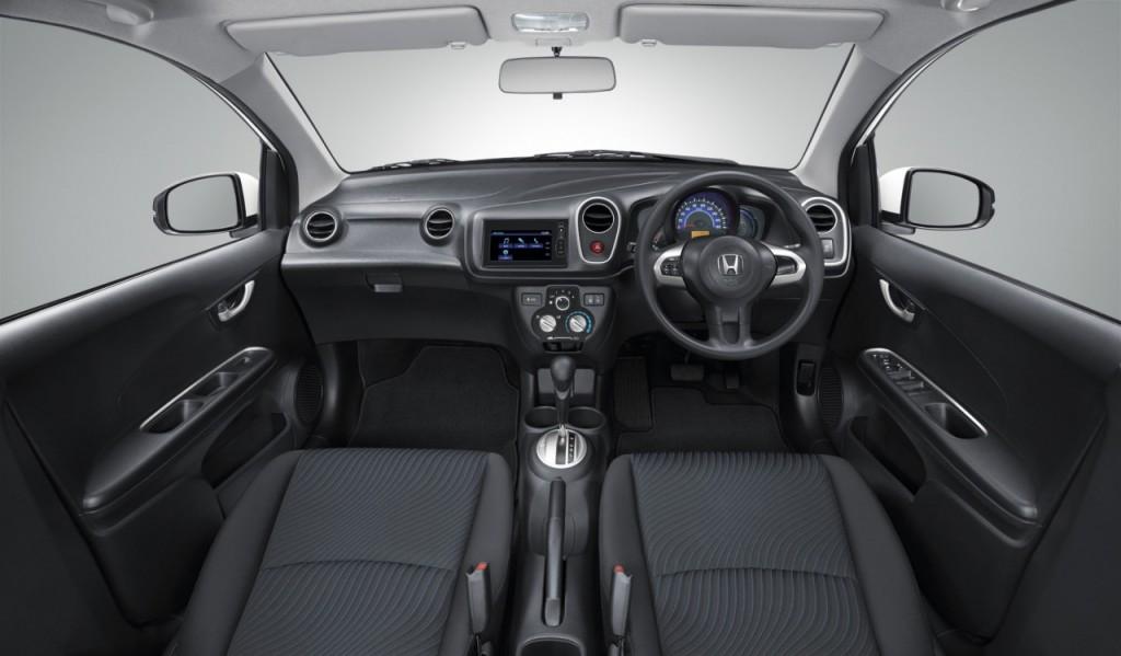 New Mobilio_Console_Grade RS