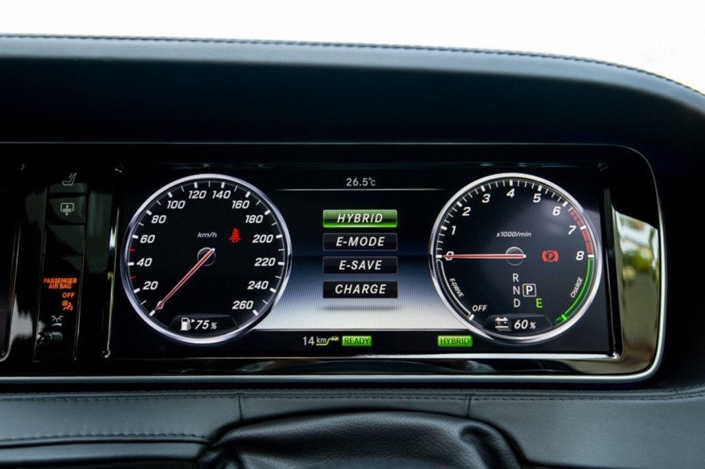 The S 500 e AMG Premium-28
