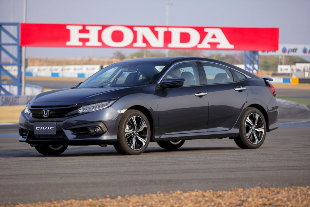 ALL-NEW CIVIC_RS (3)