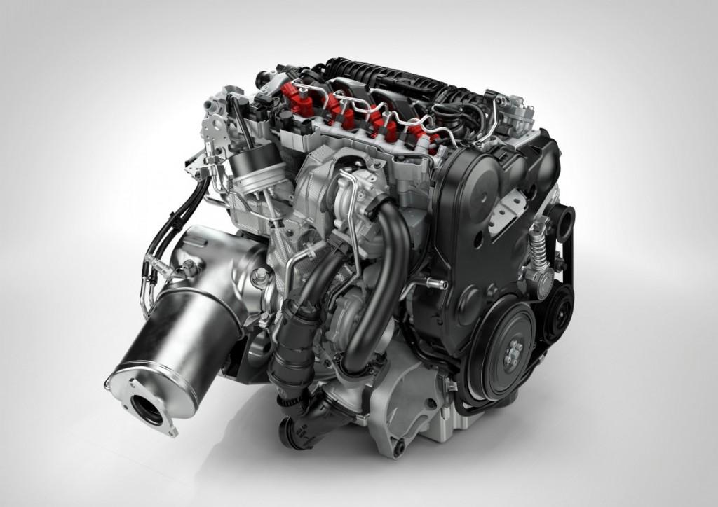 Diesel Engine 2 (1)