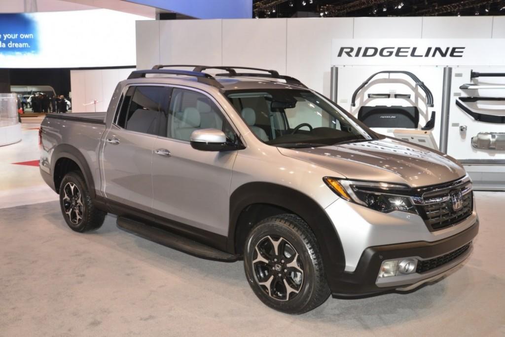 Honda ridgeline chicago (2)