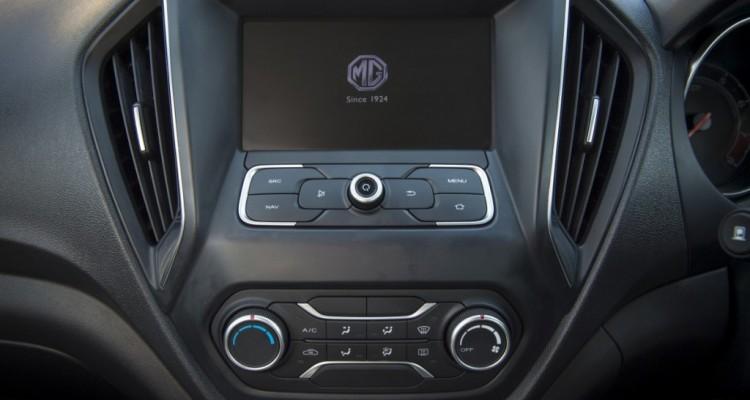MG5 Driveautoblog (14)