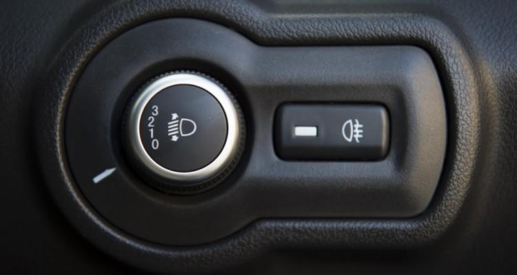 MG5 Driveautoblog (17)