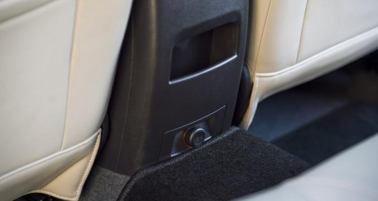 MG5 Driveautoblog (18)