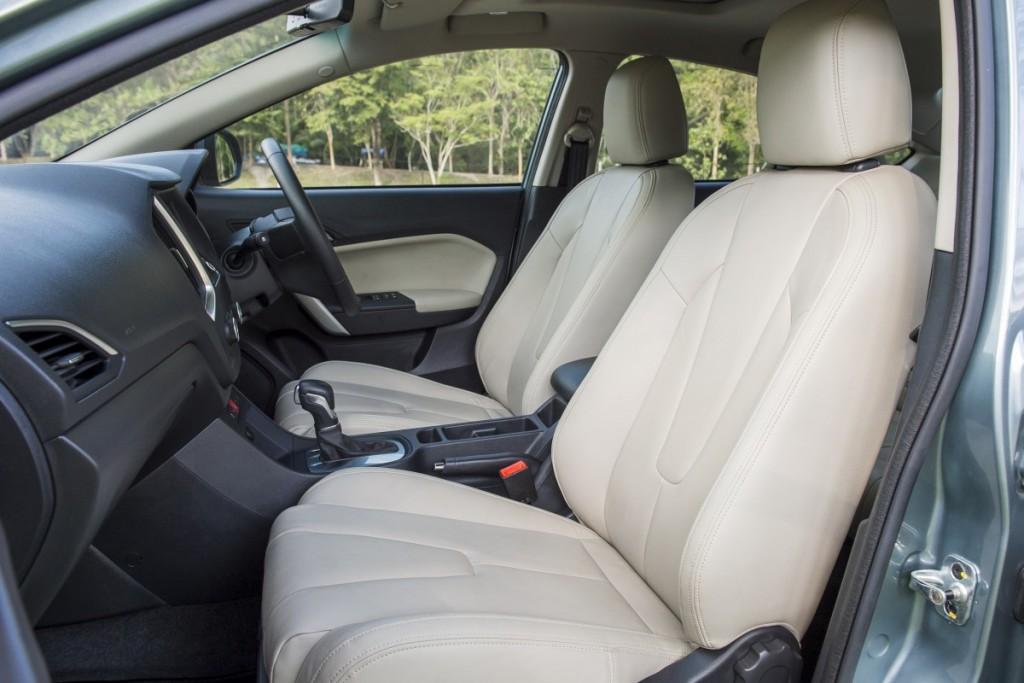 MG5 Driveautoblog (19)