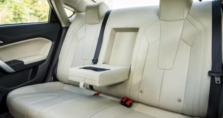 MG5 Driveautoblog (20)