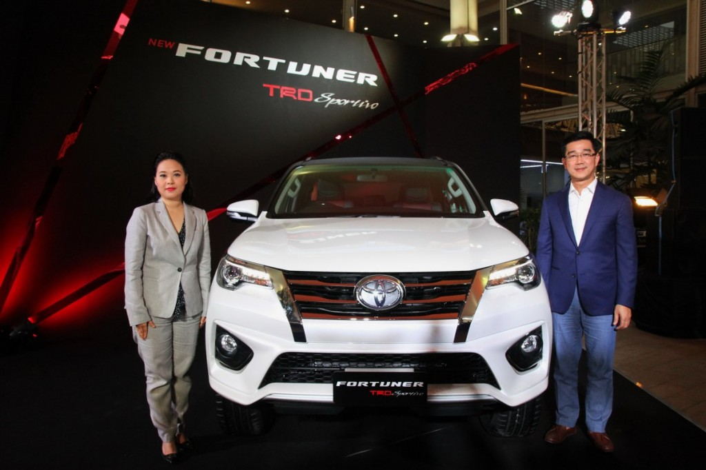 All New Fortuner TRD_004