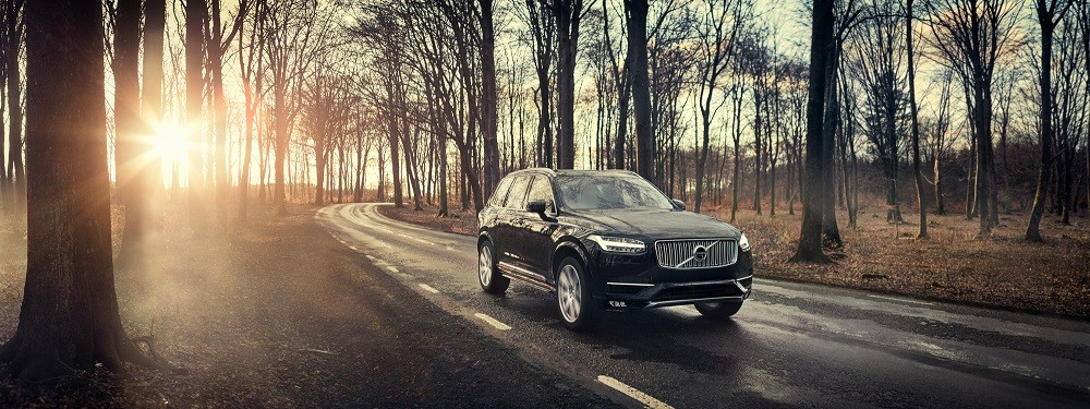 MY16_XC90_DRIVING_horizontal_re