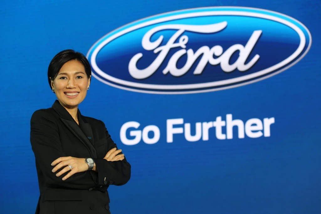 Thailand Performance Ford (2)