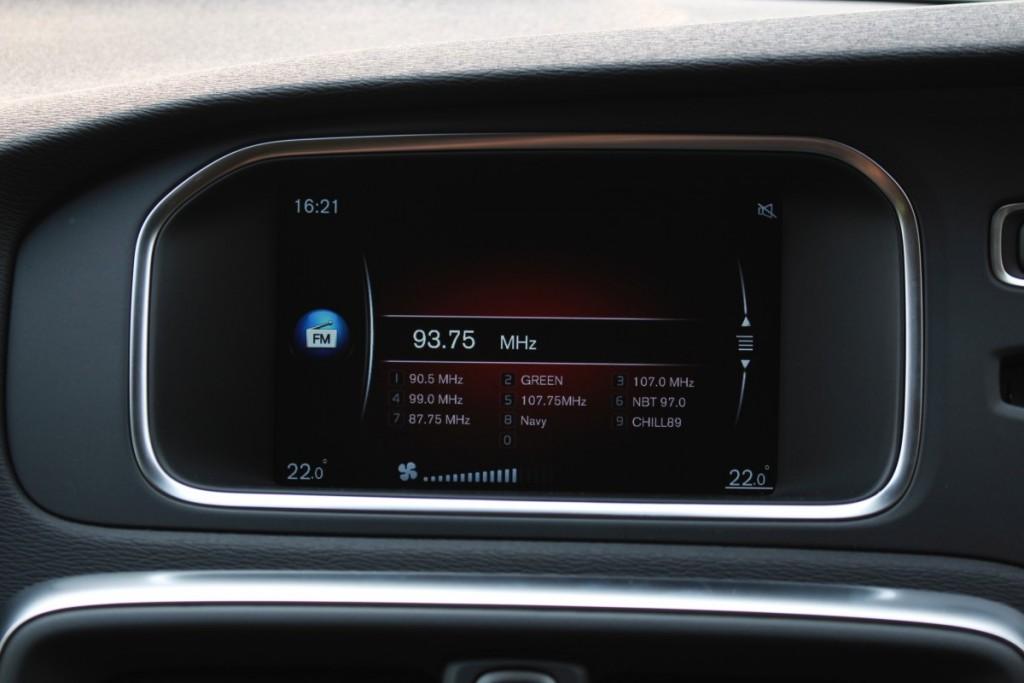 Volvo V40 Cross Country Driveautoblog (23)