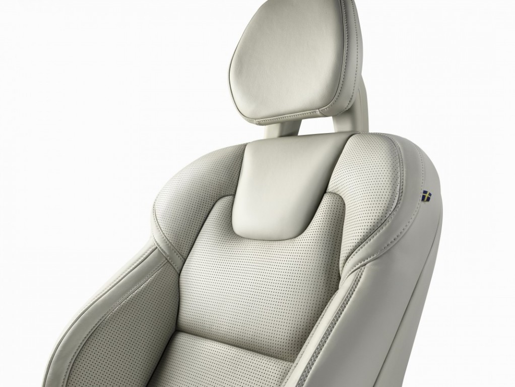 The_all_new_Volvo_XC90_interior