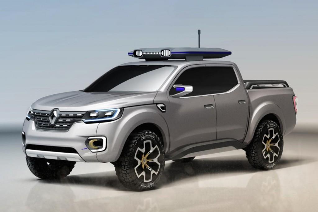 Renault Alaskan Concept (5)