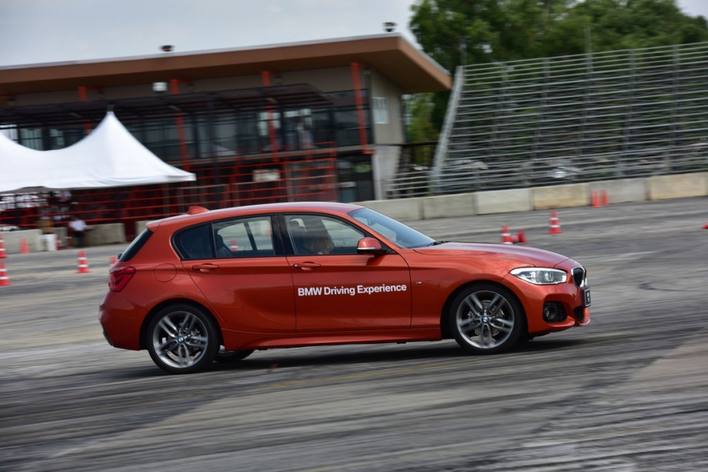 BMW Driving Experience 2016 (105)