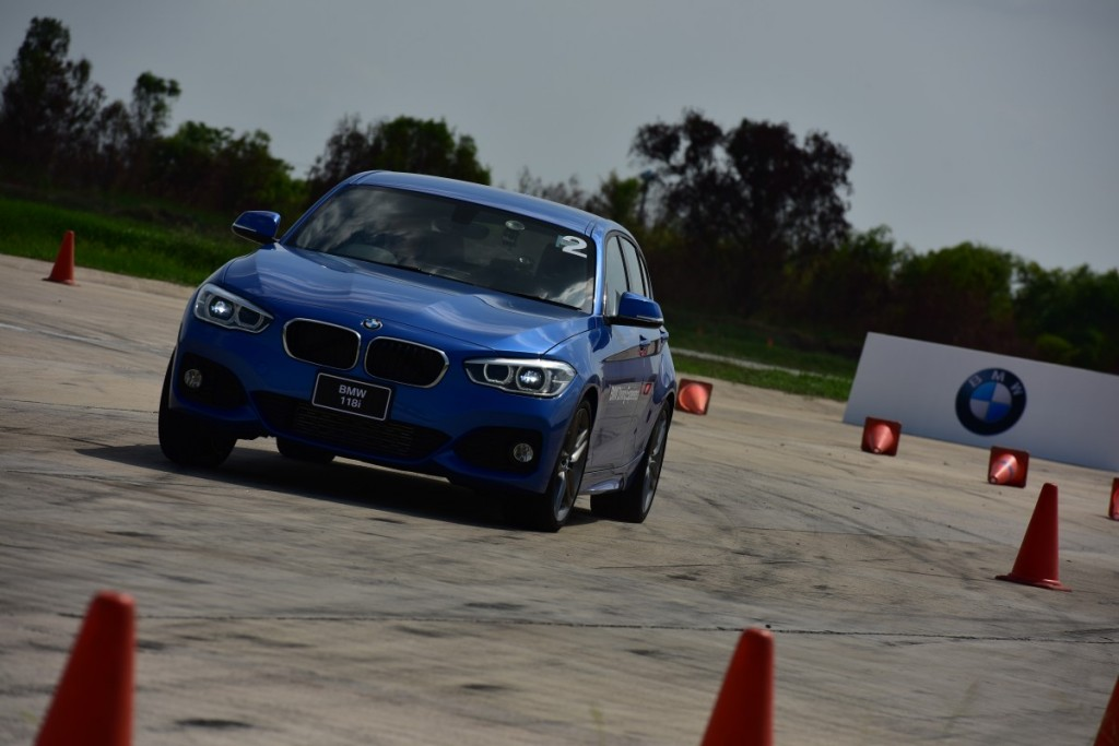 BMW Driving Experience 2016 (96)