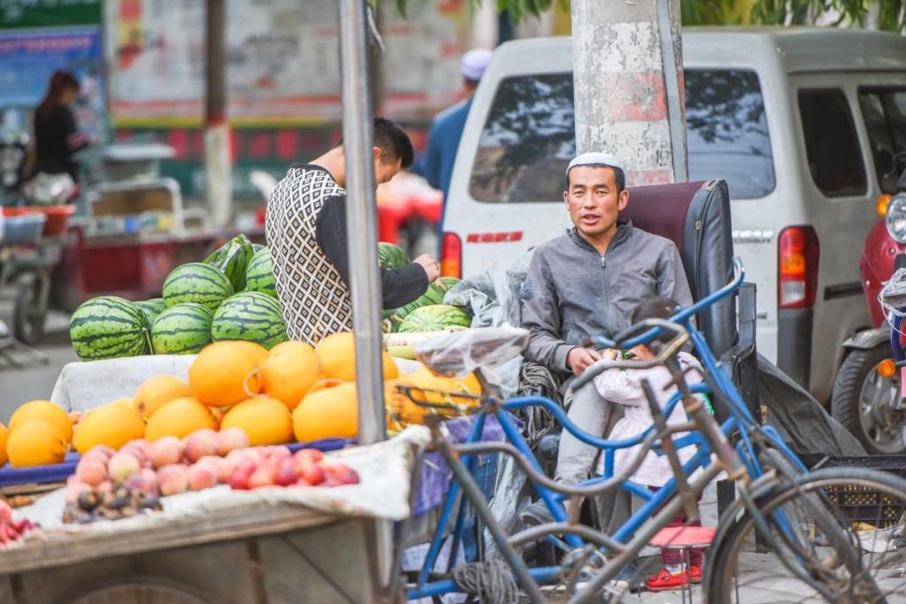 toyota hilux revo caravan bkk chaina 35