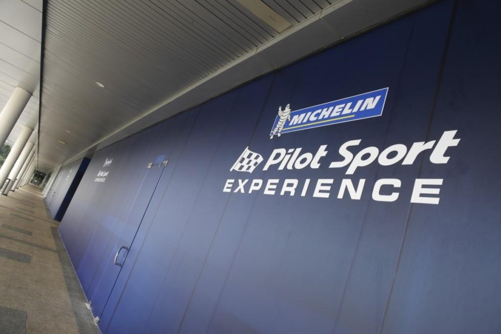 michelin-pilot-sport-4-118