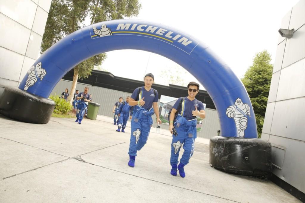 michelin-pilot-sport-4-54