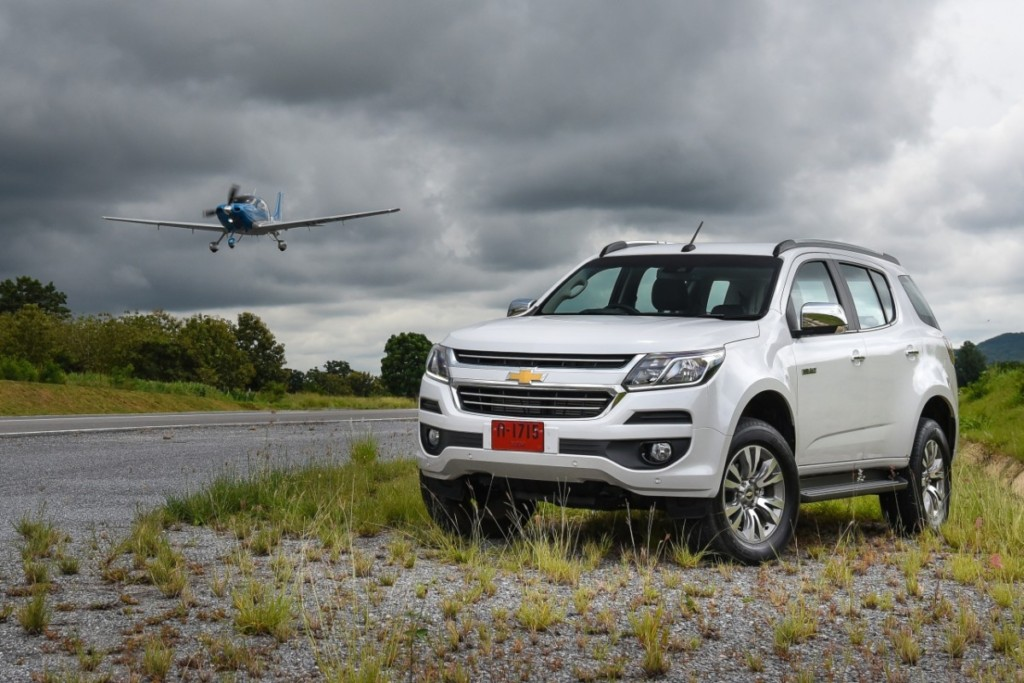chevrolet-trailblazer-duramax-11