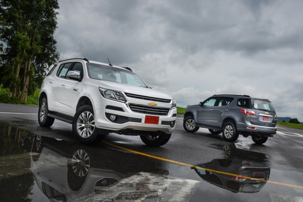 chevrolet-trailblazer-duramax-12