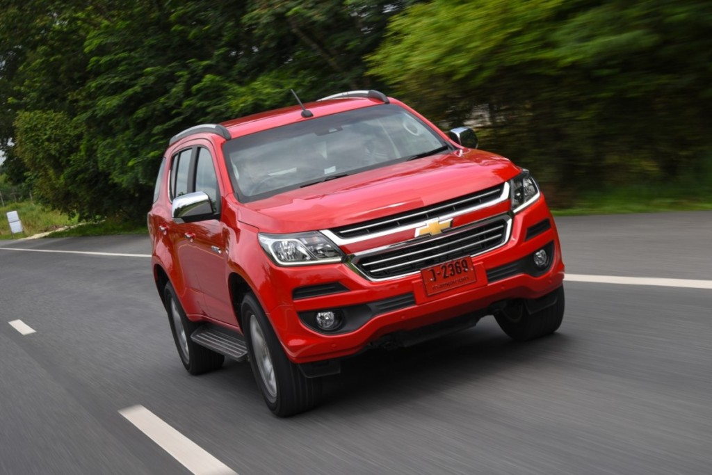chevrolet-trailblazer-duramax-1_1