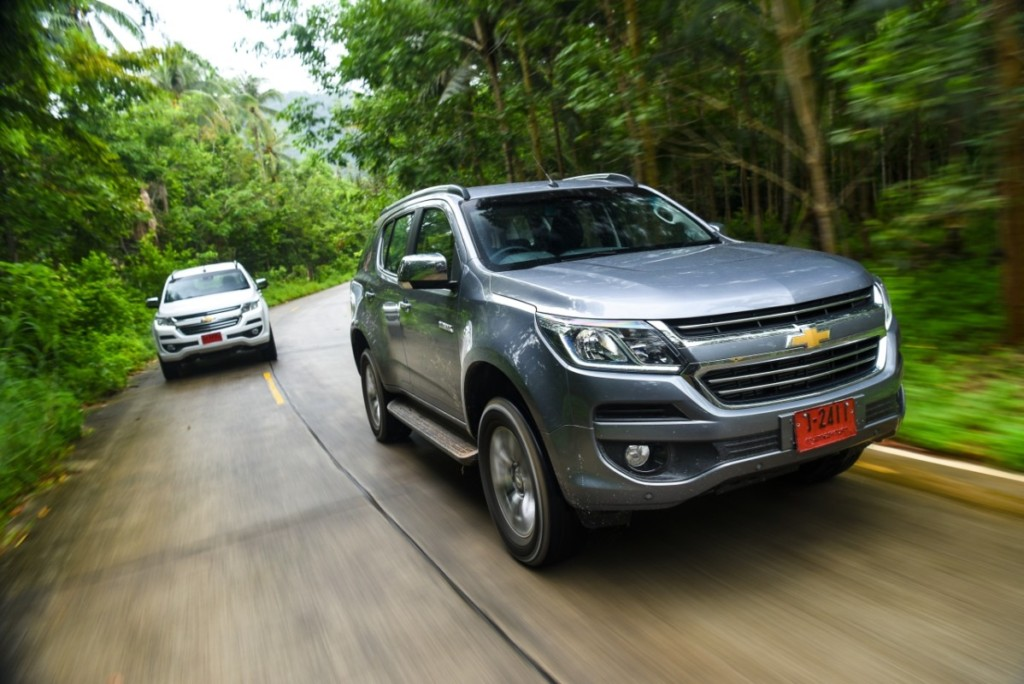 chevrolet-trailblazer-duramax-6