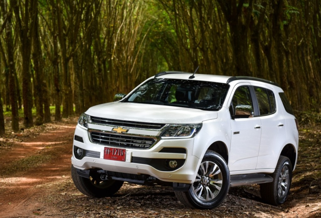 chevrolet-trailblazer-duramax-7