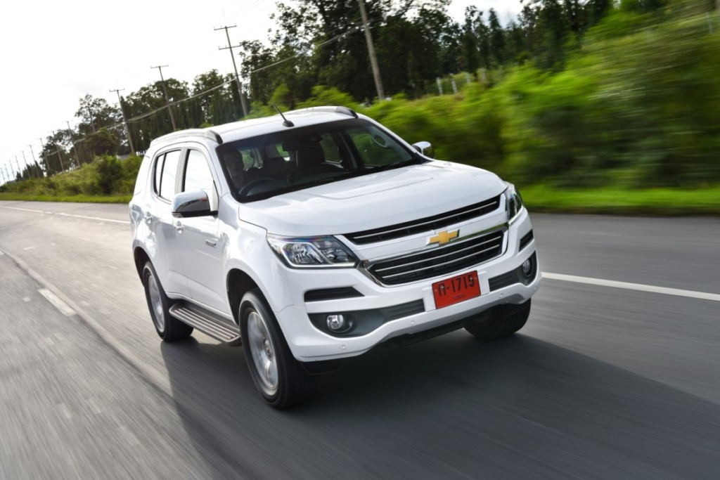 chevrolet-trailblazer-duramax-9