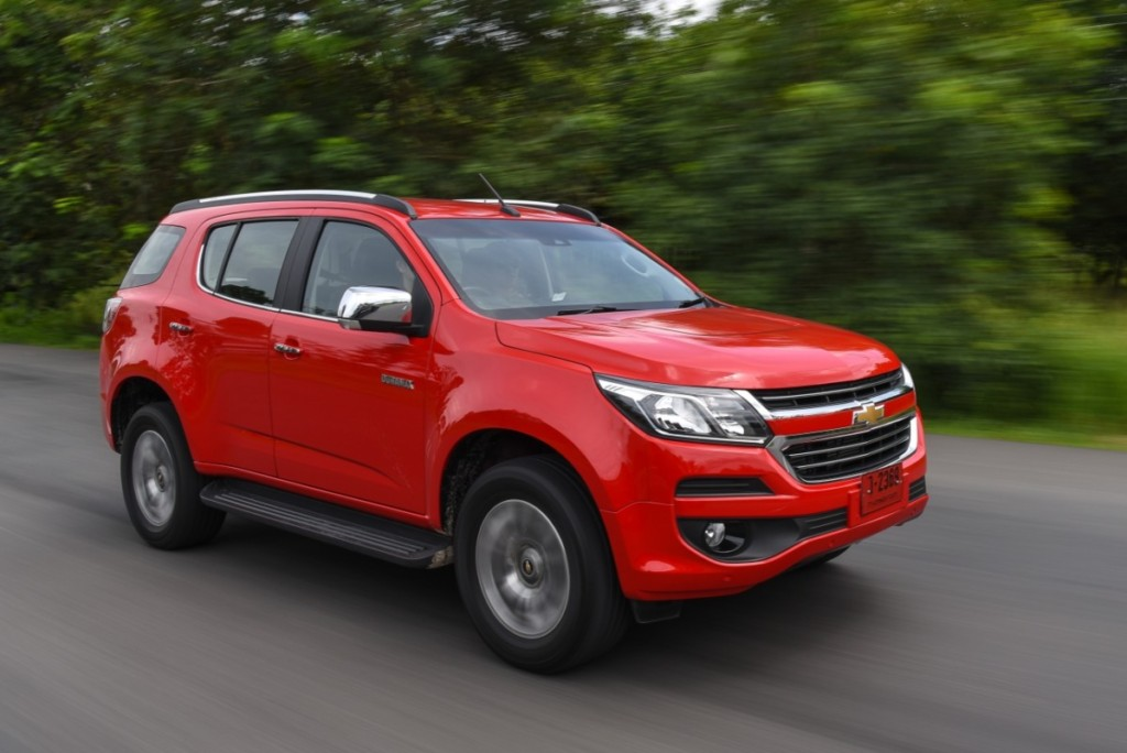 chevrolet-trailblazer-duramax_1