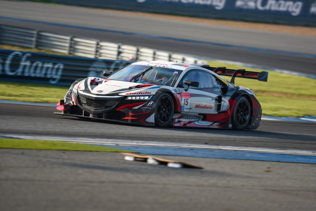 honda-super-gt-civic-2016-marketing-10