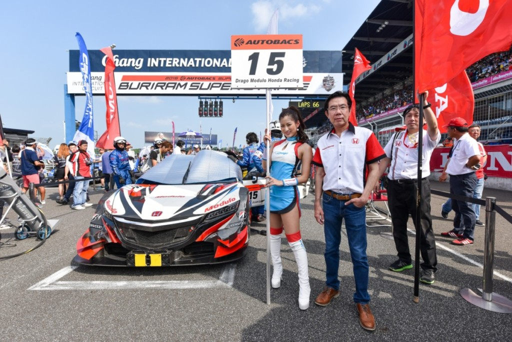 honda-super-gt-civic-2016-marketing-15